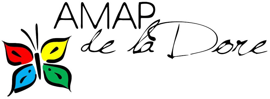 AMAP de la Dore